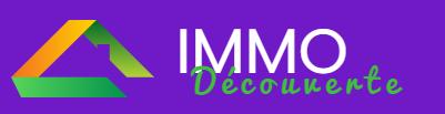 Immo Découverte